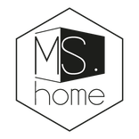 MS. home® , constructions en containers maritimes